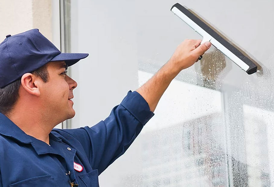 5 Types of Window Cleaning Services You Need ASAP | CleanandClearMN.com