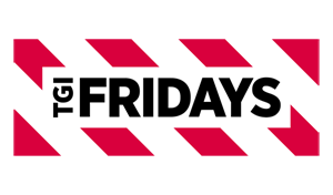 TGI Friday's - Exterior Property Cleaning Minnesota, MN