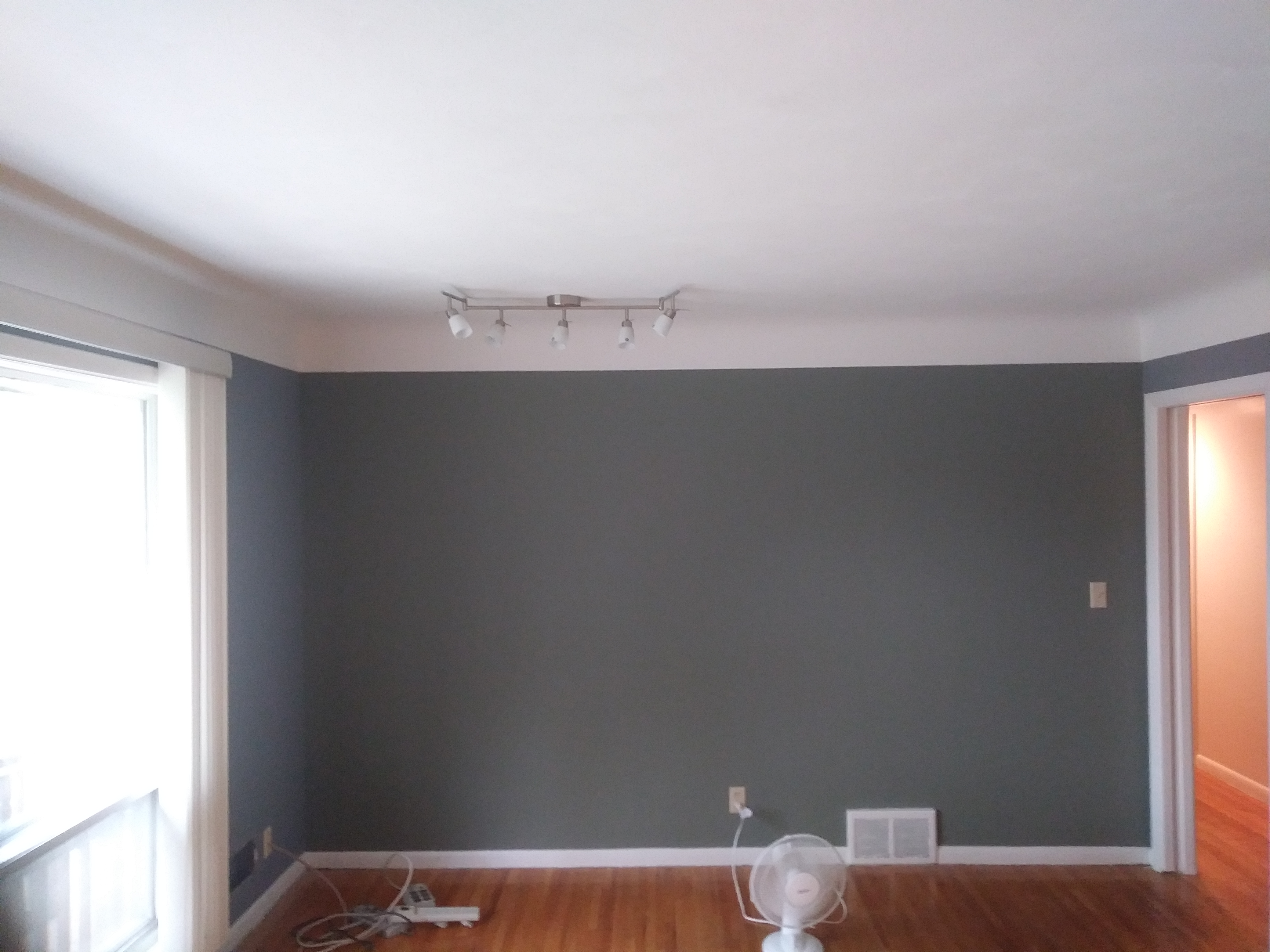 After_Interior_Painting_Service