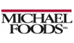 Michael Foods INC Commercial Window Cleaning Minnesota