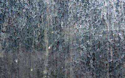 What Are Hard Water Stains: Tips for Removing Water Stains from Windows