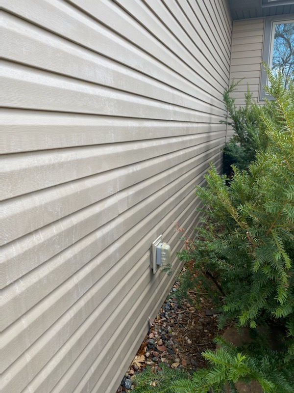 Residential_Pressure_Washing_MN